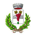 Castellinaldo d'Alba