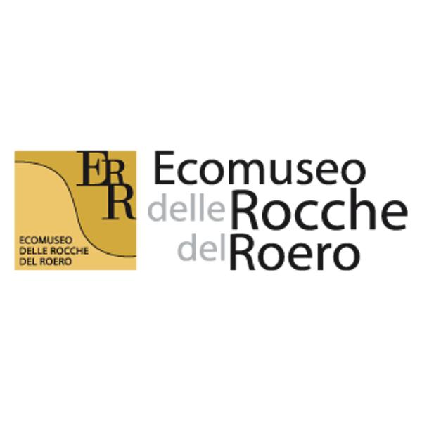 Ecomuseo delle Rocche