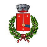 Guarene