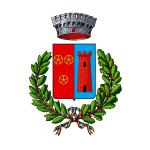 S. Stefano Roero