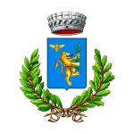Vezza d'Alba
